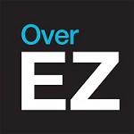 Over EZ Icon