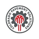 Colorado Pavement Solutions Icon