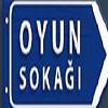 oyunsokagi Icon