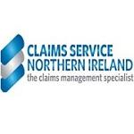 Claims Service Northern Ireland Icon