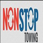 NonStop Towing Icon