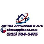 Ab-Tex Appliance and Air Conditioning