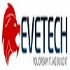 Evetech  Icon
