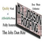 Dj Jobson Roofing