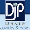 South Florida Jewelry & Pawn Icon