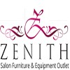 Salon Furniture & Equipment Outlet in Canada Icon