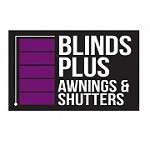 Blinds Plus Awnings Icon