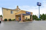 Americas Best Value Inn Chattanooga-North Icon