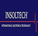 Insol  Tech International Solutions & Technology Icon