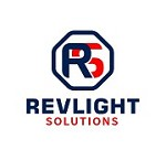 Revlight Solutions Icon