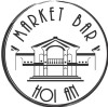 Market Bar (Market Terrace) Icon