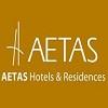 AETAS lumpini Icon