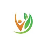 Holistic Therapy Project Icon