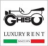 Autonoleggio Ghisu Icon