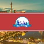 Las Vegas RU Icon