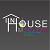 InHouse Print & Design Icon