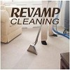 Revamp Cleaning Icon
