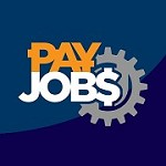 PayJobs Job Portal in Philippines