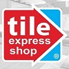 Tile Express Shop SM Megamall Icon