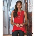Avon Representative @Beautymakeupstore.com Icon