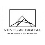 Venture Digital Marketing & Consulting