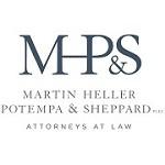 Martin Heller Potempa & Sheppard, PLLC Icon