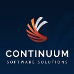 Continuum Software Solutions Inc Icon