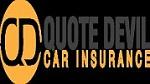 Quote Devil Car insurance Icon