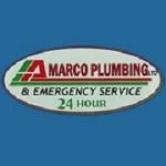 A Marco Plumbing Ltd Icon