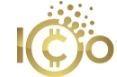 ICO Token News Icon