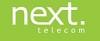 Next Telecom Icon