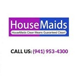 HouseMaids Icon