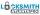 Locksmith Atlanta Pro LLC Icon