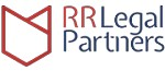 RR Legal Partners Icon