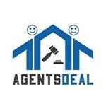 Agentsdeal Discount Realtor Icon