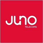 Juno Telecoms Ltd Icon