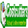 Costcutters Icon