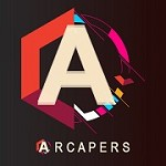 Arcapers
