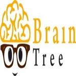 BrainTreeGames Icon