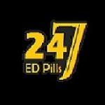 247 ED Pills