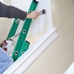 Commercial Painting Guys