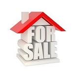 Oakville Properties Icon