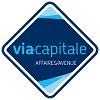 Via Capitale Affaires / Avenue Icon