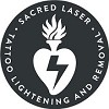 Sacred Laser Icon