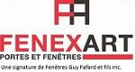 Fenexart, une signature de Portes et fenêtres Guy Fafard Icon