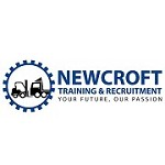 Newcroft Training & Recruitment HQ