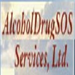 AlcoholDrugSOS Services, Ltd. Icon