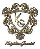 Krizthian Garniet Icon