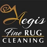 Aegis Fine Rug Cleaning Services Icon
