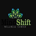 MindShift Wellness Center Icon